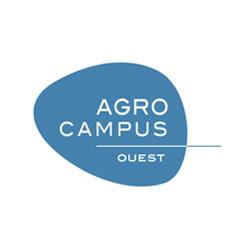 logo Agro Campus