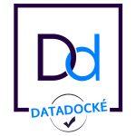 Picto_datadocke_thinkR