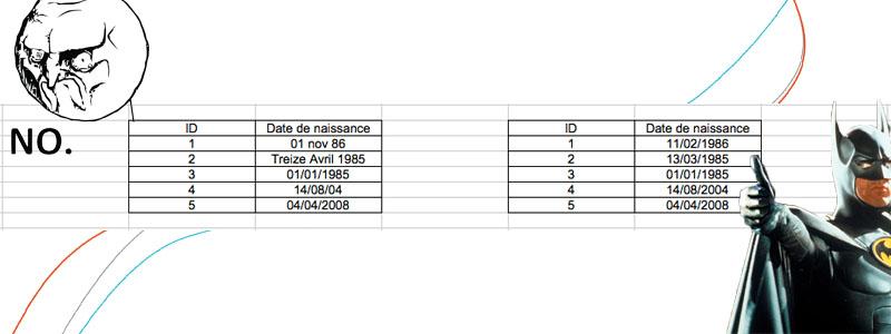 base-de-donnees-4