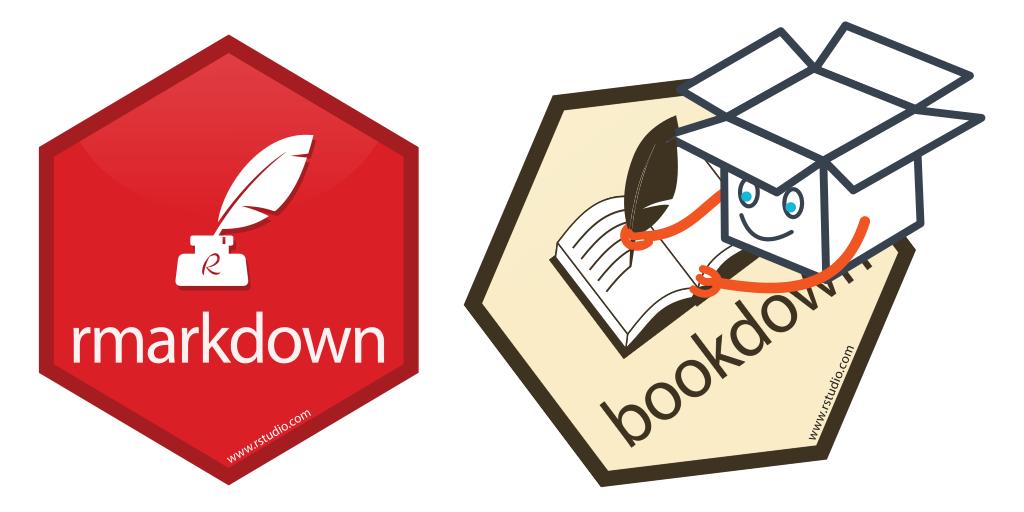 rediger-avec-bookdown
