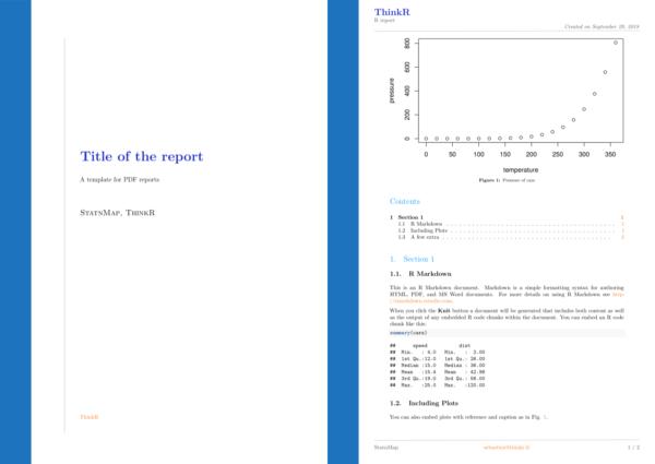 bookdown-template-pdf-avec-pdfreport