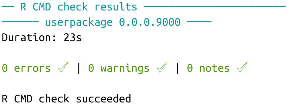 0 errors - 0 warnings - 0 notes
