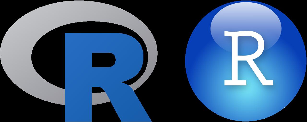 r_rstudio